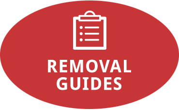 Removal Guides