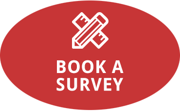 Book a Survey