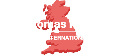 John Lomas Removals